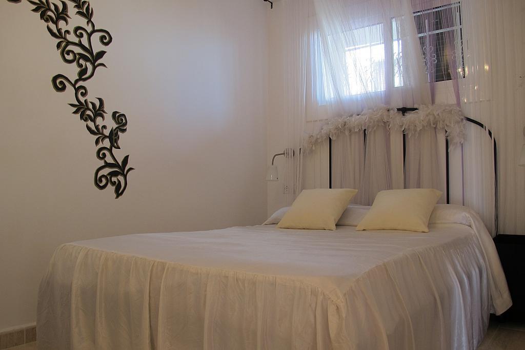 Dormitorio - Apartamento en venta en calle Felip Pedrell, Vilafortuny en Cambrils - 204390837