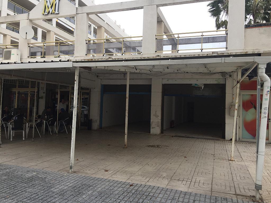 Local comercial en alquiler en calle Mayor, C/ nord en Salou - 393656614