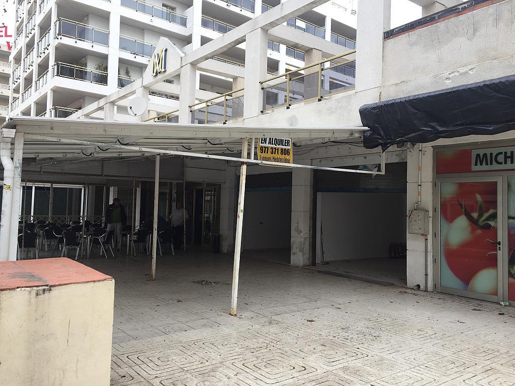 Local comercial en alquiler en calle Mayor, C/ nord en Salou - 393656615