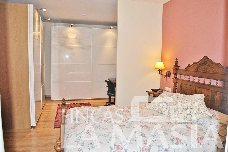 Casa en alquiler en Canyelles - 262850749