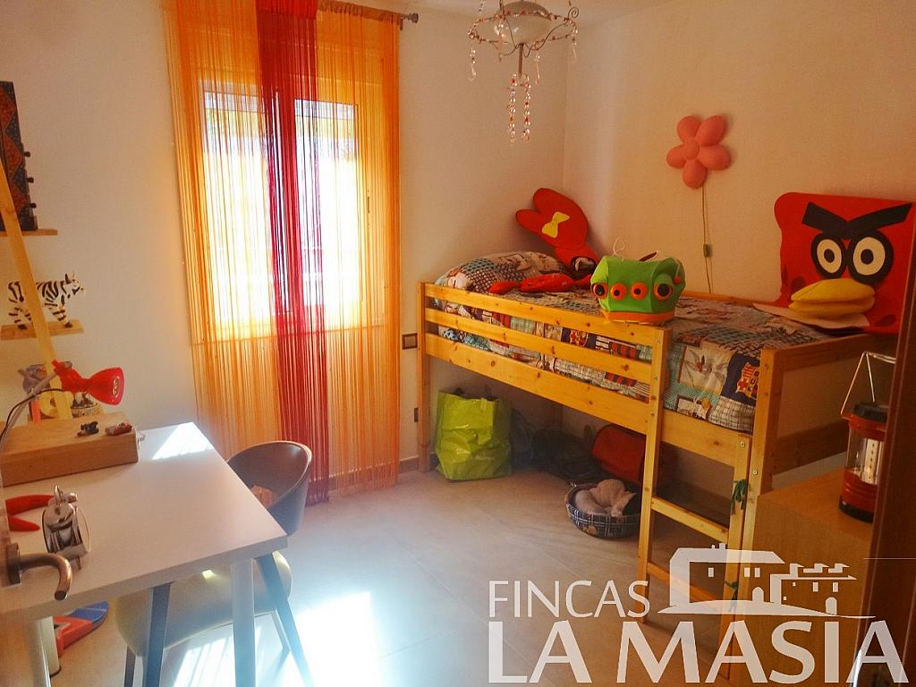 Casa en alquiler en Las Colinas en Olivella - 267068452