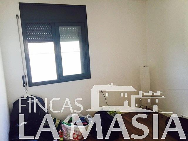 Casa en alquiler en Can Milà en Olivella - 286542767