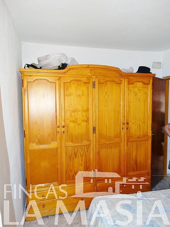 Casa en alquiler opción compra en Can Surià en Olivella - 302274259