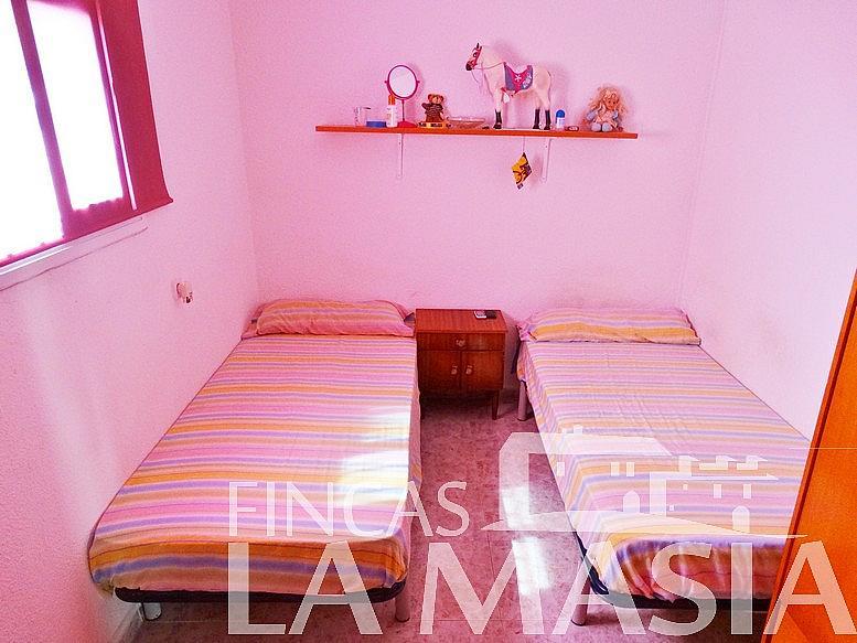 Casa en alquiler opción compra en Can Surià en Olivella - 302274262