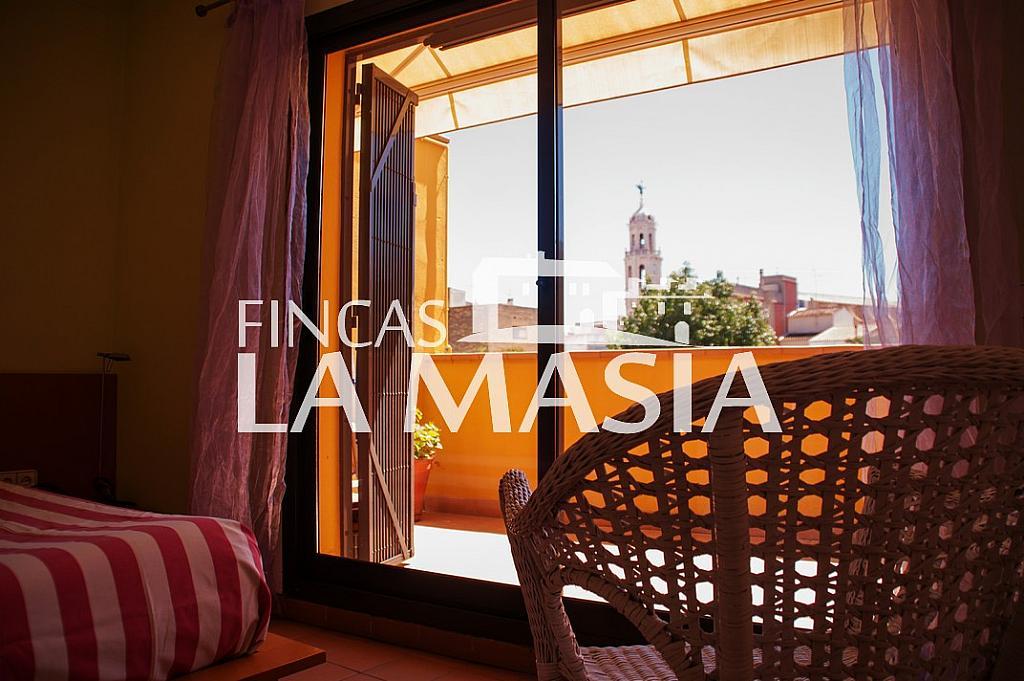 Casa adosada en alquiler en Centre en Vilanova i La Geltrú - 303862894