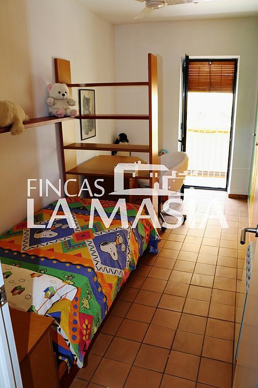 Casa adosada en alquiler en Centre en Vilanova i La Geltrú - 303862905