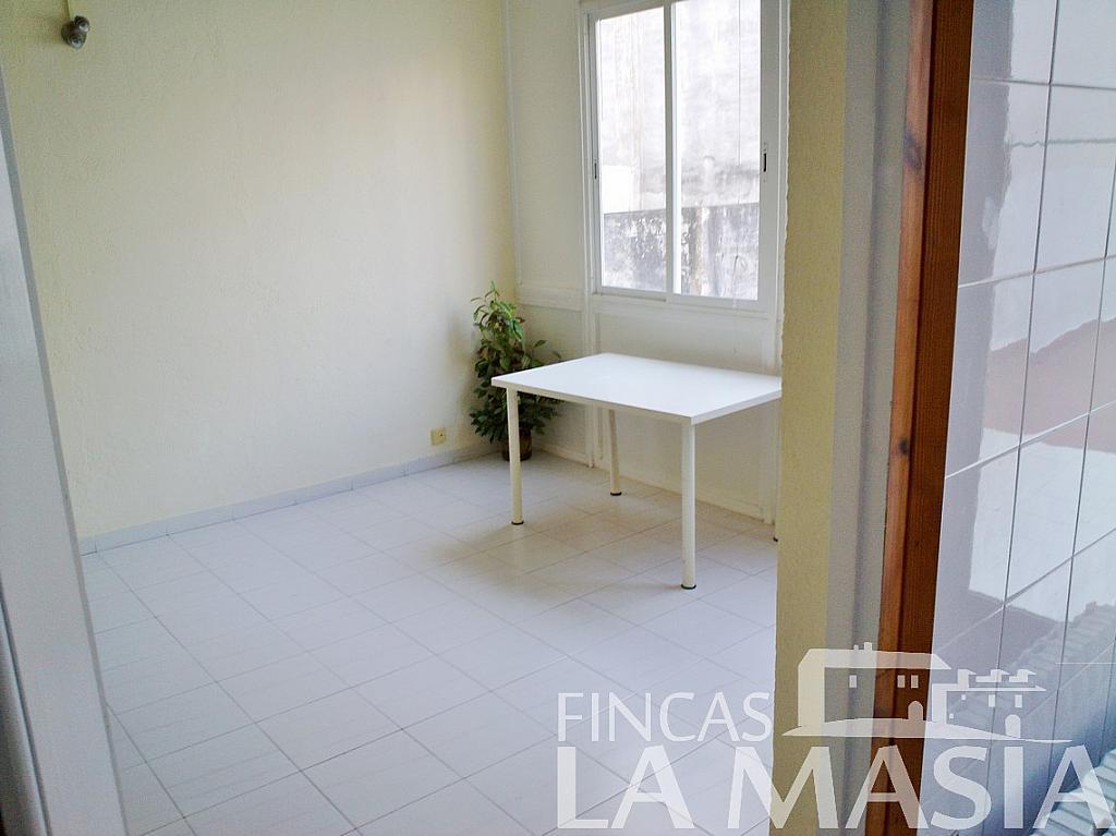 Piso en alquiler en Centre en Vilanova i La Geltrú - 307834553
