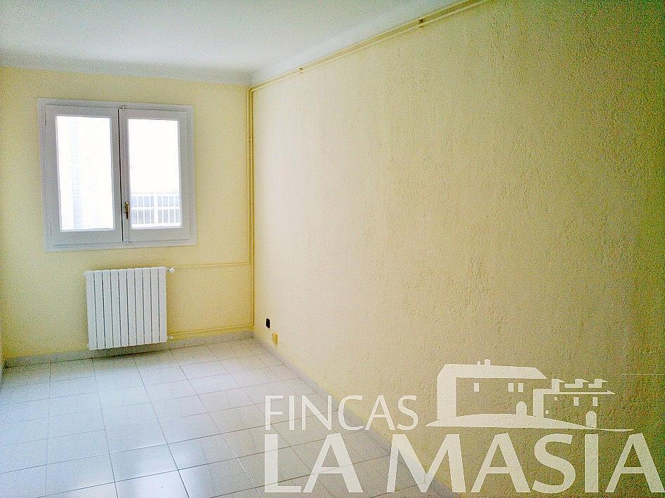 Piso en alquiler en Centre en Vilanova i La Geltrú - 307834576