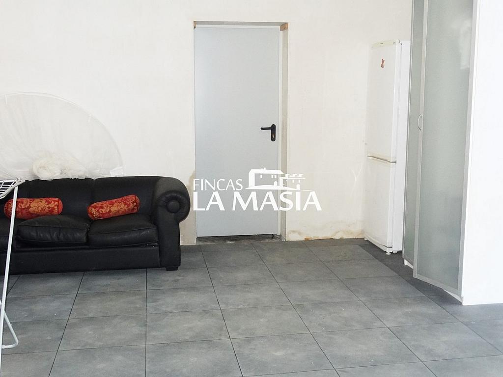 Chalet en venta en Can Surià en Olivella - 322079742