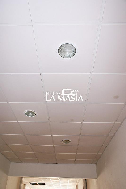 Local comercial en alquiler en Centre en Vilanova i La Geltrú - 322528404