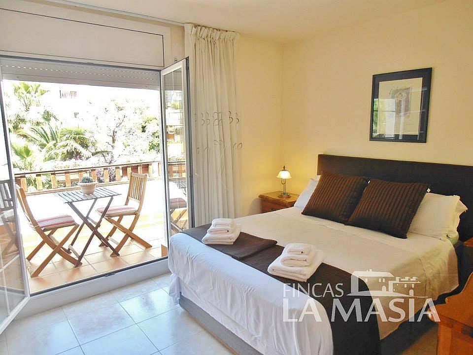Casa adosada en alquiler en Vallpineda en Sant Pere de Ribes - 326272067