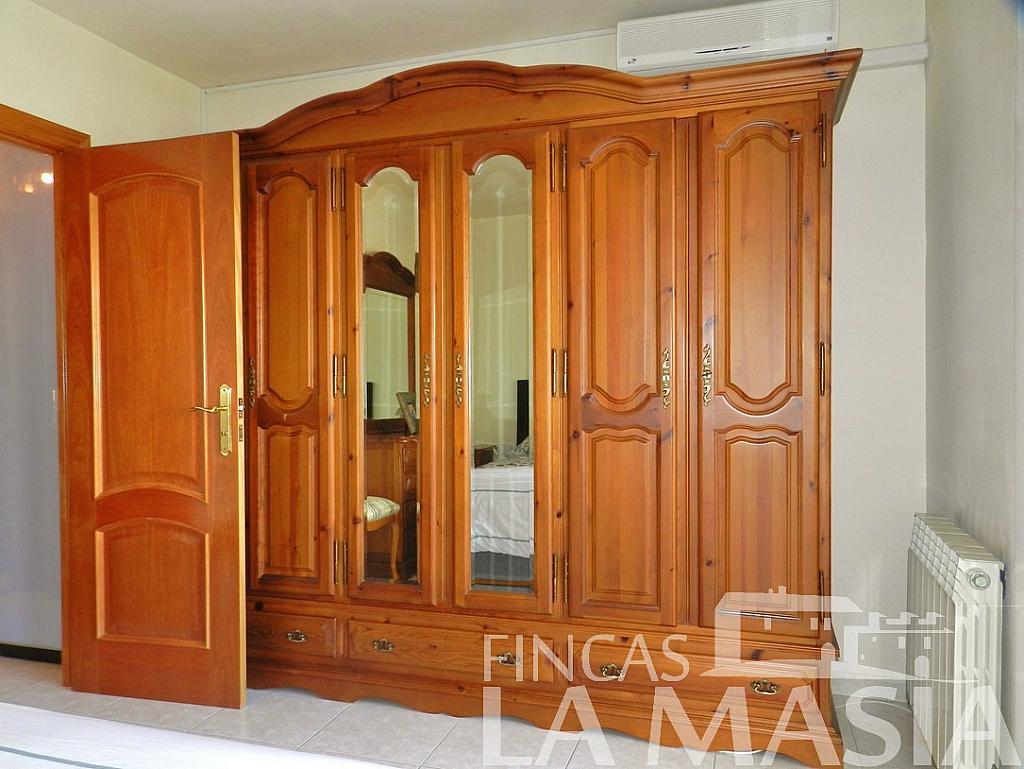 Casa adosada en alquiler en Vallpineda en Sant Pere de Ribes - 326272073