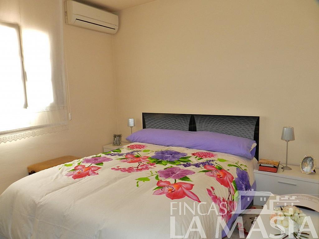 Casa adosada en alquiler en Vallpineda en Sant Pere de Ribes - 326272080