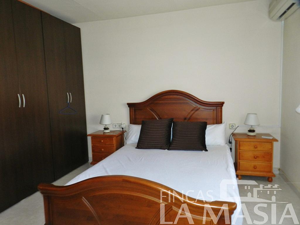 Casa adosada en alquiler en Vallpineda en Sant Pere de Ribes - 326272087