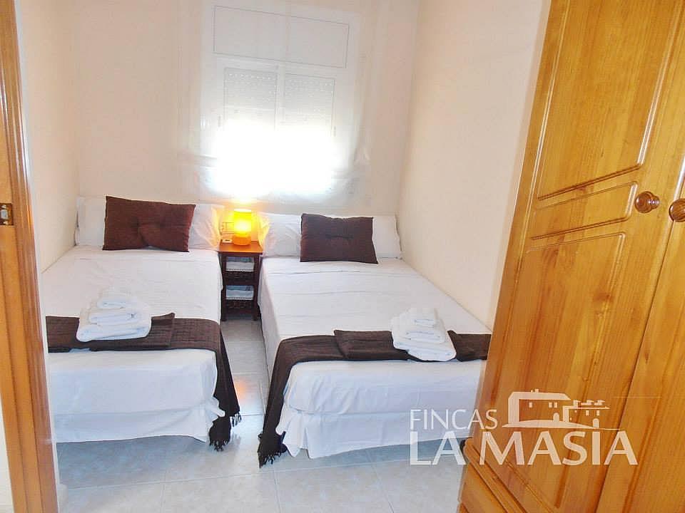 Casa adosada en alquiler en Vallpineda en Sant Pere de Ribes - 326272088
