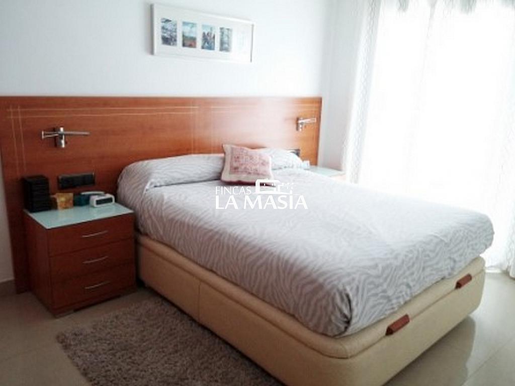 Piso en alquiler en Les Roquetes en Sant Pere de Ribes - 329097689