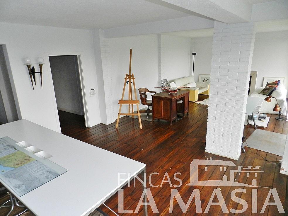 Casa en alquiler en Montgavina en Sitges - 332022996