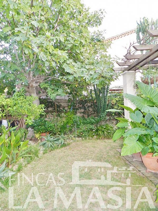 Casa en alquiler en Montgavina en Sitges - 332023190