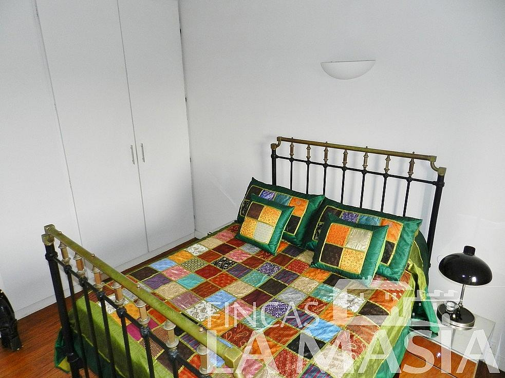 Casa en alquiler en Montgavina en Sitges - 332023308
