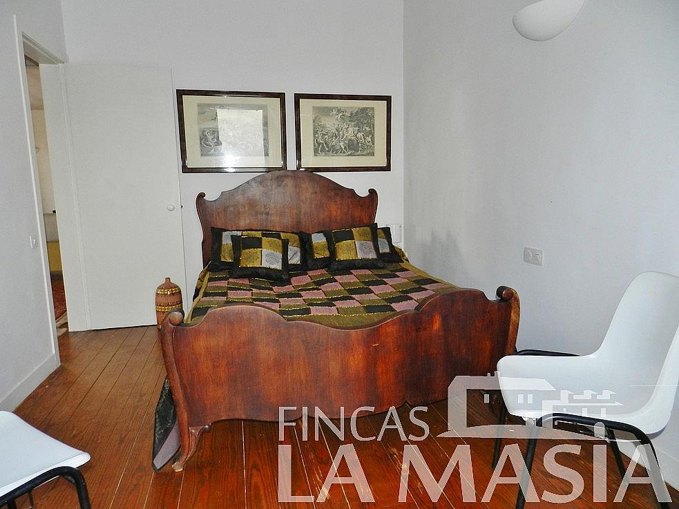 Casa en alquiler en Montgavina en Sitges - 332023354