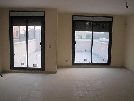 Casa adosada en alquiler en Zuera - 289139112