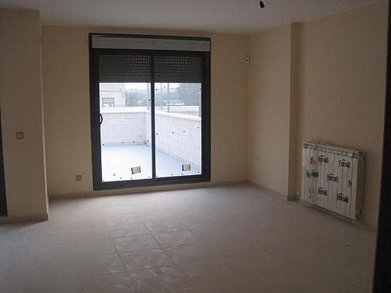 Casa adosada en alquiler en Zuera - 289139115