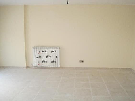 Casa adosada en alquiler en Zuera - 289139118