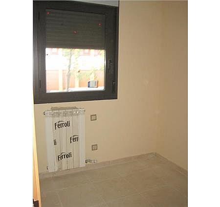 Casa adosada en alquiler en Zuera - 289139130