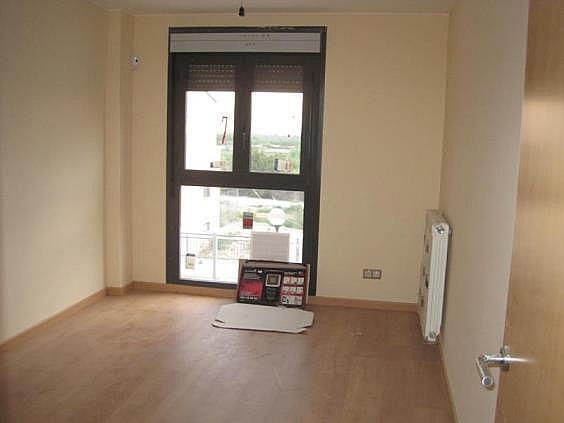 Casa adosada en alquiler en Zuera - 289139136