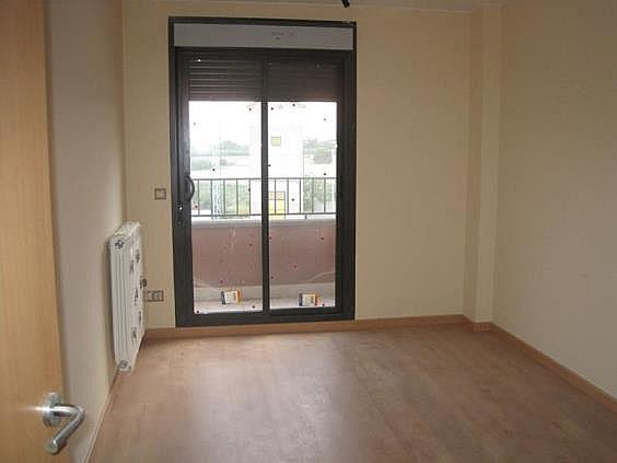 Casa adosada en alquiler en Zuera - 289139139