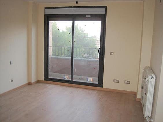 Casa adosada en alquiler en Zuera - 289139145