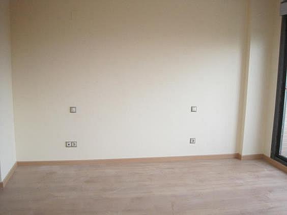 Casa adosada en alquiler en Zuera - 289139148