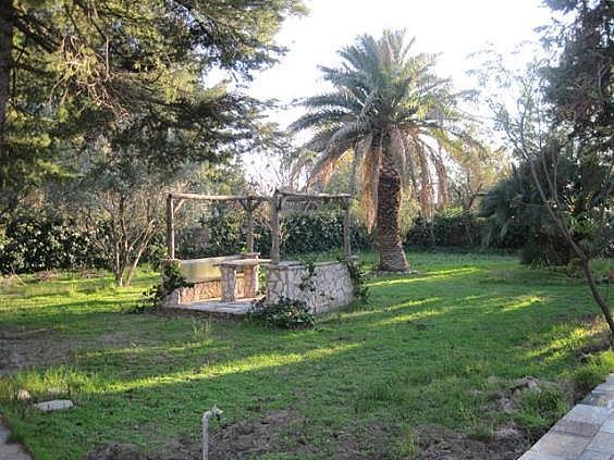 Chalet en alquiler en urbanización El Condado, Nuez de Ebro - 289139343