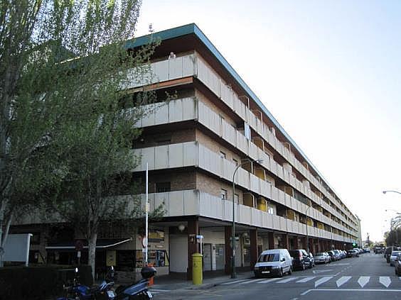 Piso en alquiler en calle Silveria Fañanas, La Almozara en Zaragoza - 289140003