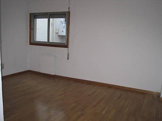 Piso en alquiler en calle Silveria Fañanas, La Almozara en Zaragoza - 289140066