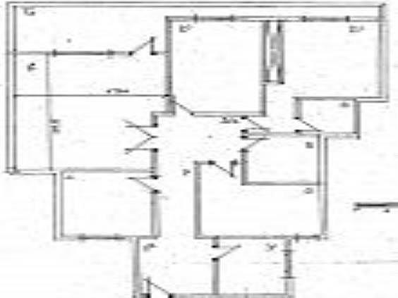 Piso en alquiler en calle Silveria Fañanas, La Almozara en Zaragoza - 289140072