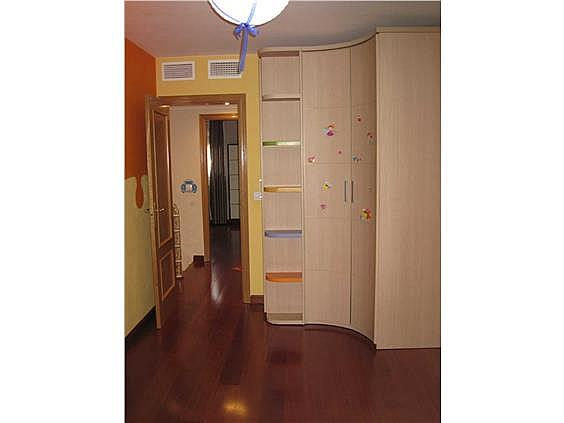 Casa adosada en alquiler en calle Miguel Servet, Alagón - 331562020