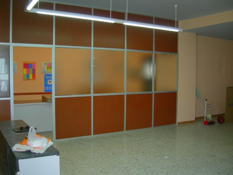 Local comercial en alquiler en calle Centro, Figueruelas - 56742546