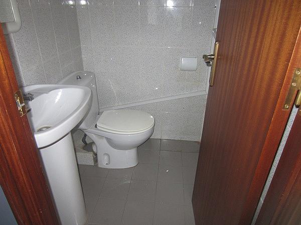 Oficina en alquiler en plaza Roma Piera i Arcal, Premià de Mar - 290331366