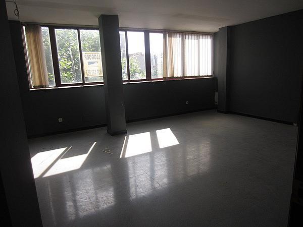 Oficina en alquiler en plaza Roma Piera i Arcal, Premià de Mar - 290331384