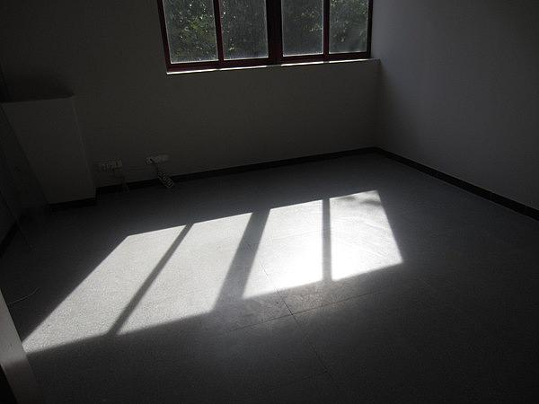 Oficina en alquiler en plaza Roma Piera i Arcal, Premià de Mar - 290331389