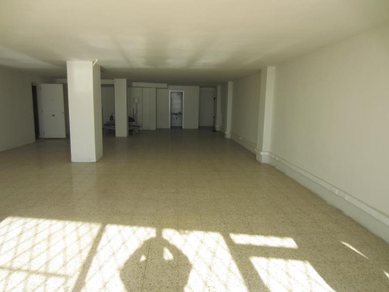 Local comercial en alquiler en calle Cami Ral, Premià de Mar - 109598255