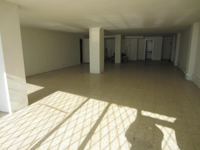 Local comercial en alquiler en calle Cami Ral, Premià de Mar - 109598258
