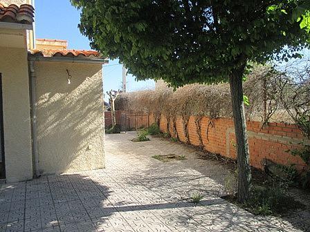 Entorno - Chalet en alquiler en calle La Noria, Cebreros - 280713321