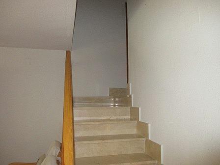 Detalles - Chalet en alquiler en calle La Noria, Cebreros - 280713344