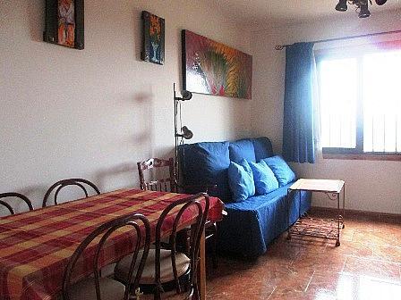 Edificio en alquiler opción compra en calle Castilla, Tiemblo (El) - 311232253