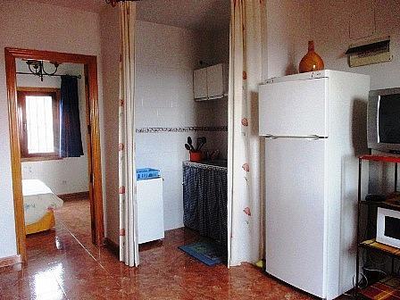 Edificio en alquiler opción compra en calle Castilla, Tiemblo (El) - 311232292