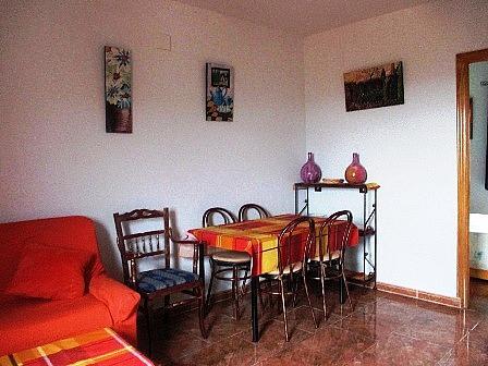 Edificio en alquiler opción compra en calle Castilla, Tiemblo (El) - 311232303