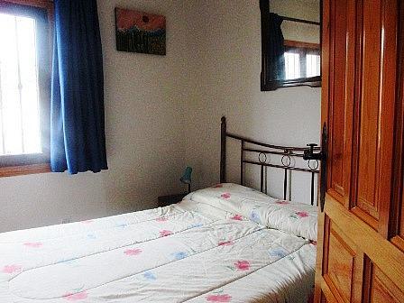 Edificio en alquiler opción compra en calle Castilla, Tiemblo (El) - 311232356