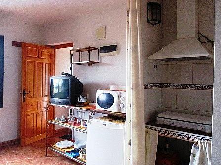 Edificio en alquiler opción compra en calle Castilla, Tiemblo (El) - 311232414